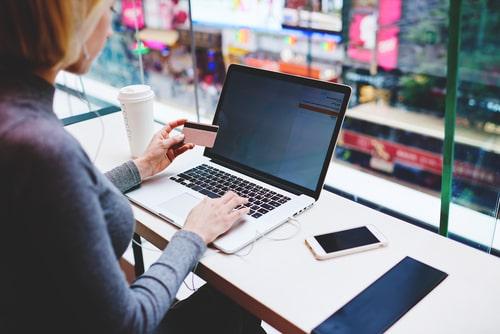 GDPR a e-shop – základné povinnosti prevádzkovateľa e-shopu z pohľadu ochrany osobných údajov
