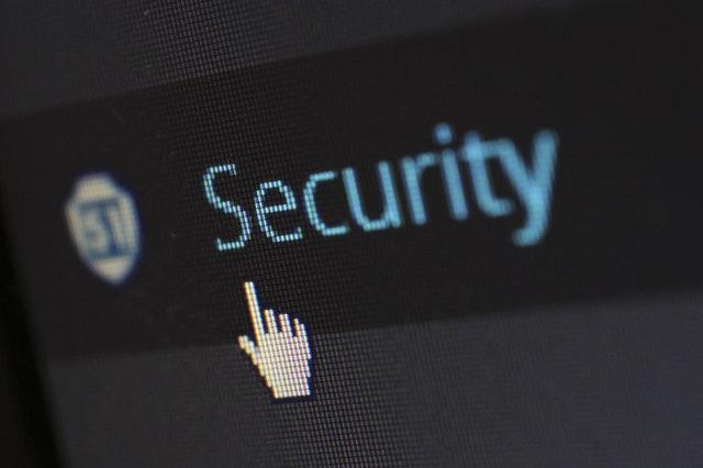 ESET je svetová firma zo Slovenska. Ich produkt ESET NOD32 Antivirus pozná celý svet