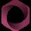 malé logo efektivnejsie.sk