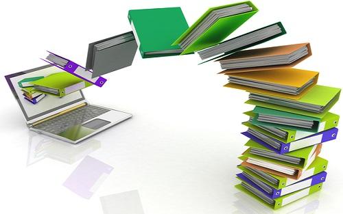 farebné zakladače letia do laptopu