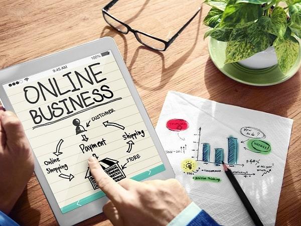 V čom podnikať v roku 2022 – V čom podnikať na internete
