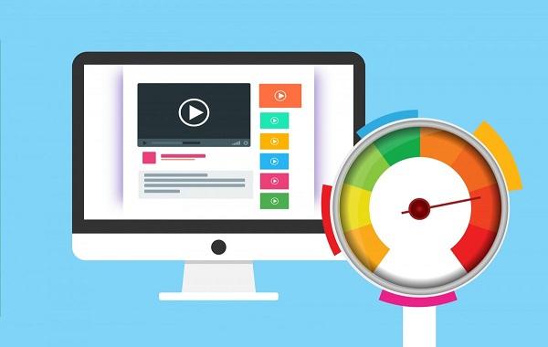 Rýchlosť webstránky – prečo je dôležitá, ako ju zmerať a zvýšiť