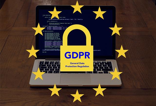 Úrad na ochranu osobných údajov vykonáva dohľad nad GDPR na Slovensku