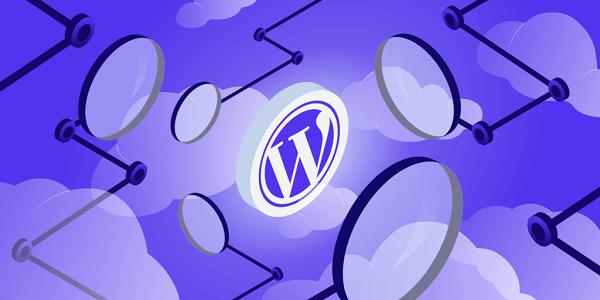 10 dôvodov prečo pre váš web používať WordPress