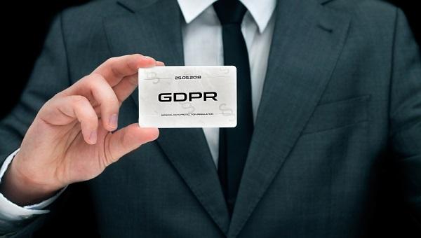 Zodpovedná osoba GDPR – takmer žiadny podnikateľ na Slovensku ju nemá povinnosť ustanoviť